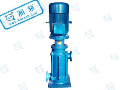DL立式多級泵.jpg