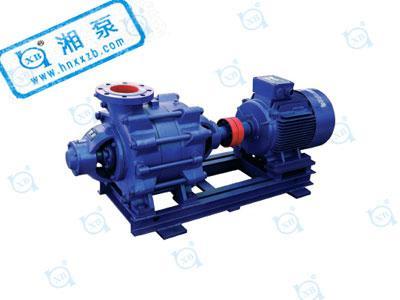 D型臥式多級泵1.jpg